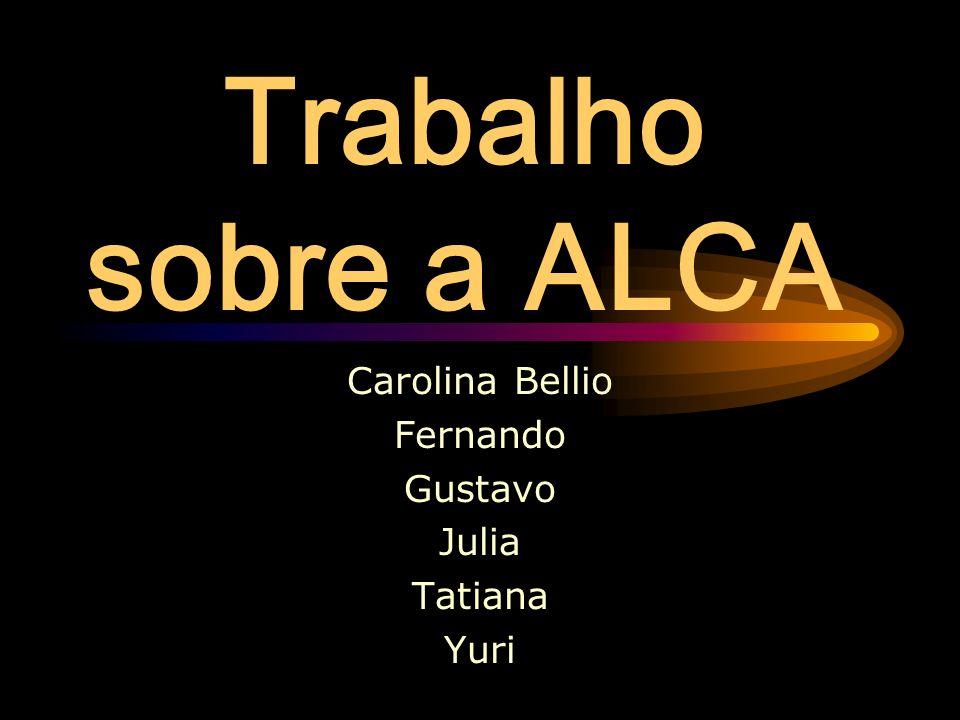 Carolina Bellio Fernando Gustavo Julia Tatiana Yuri