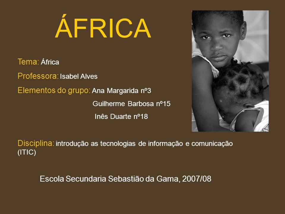 Escola Secundaria Sebastião da Gama, 2007/08