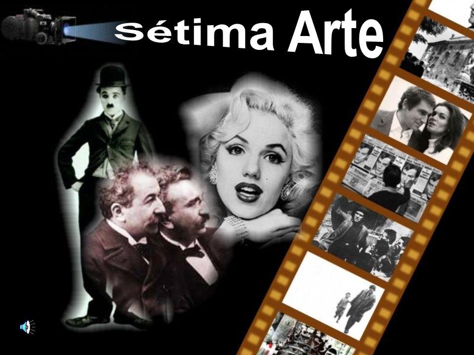 Sétima Arte