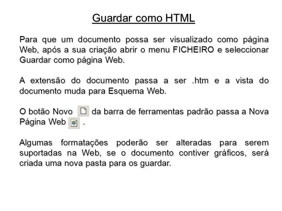 Guardar como HTML