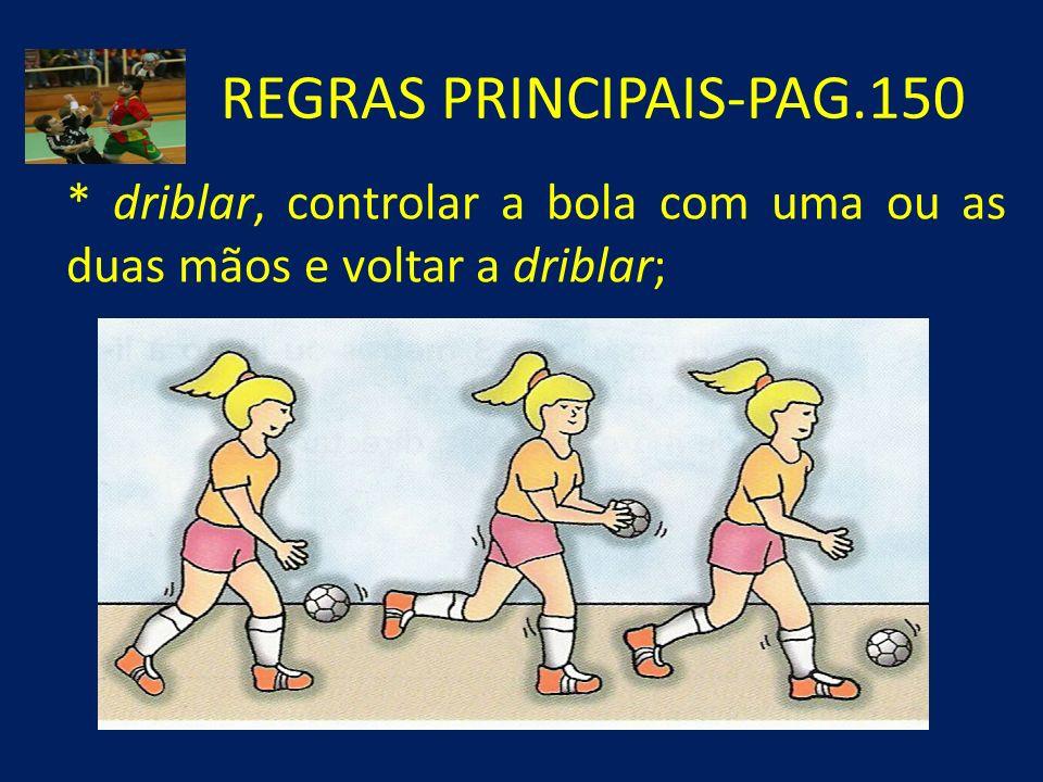 REGRAS PRINCIPAIS-PAG.150