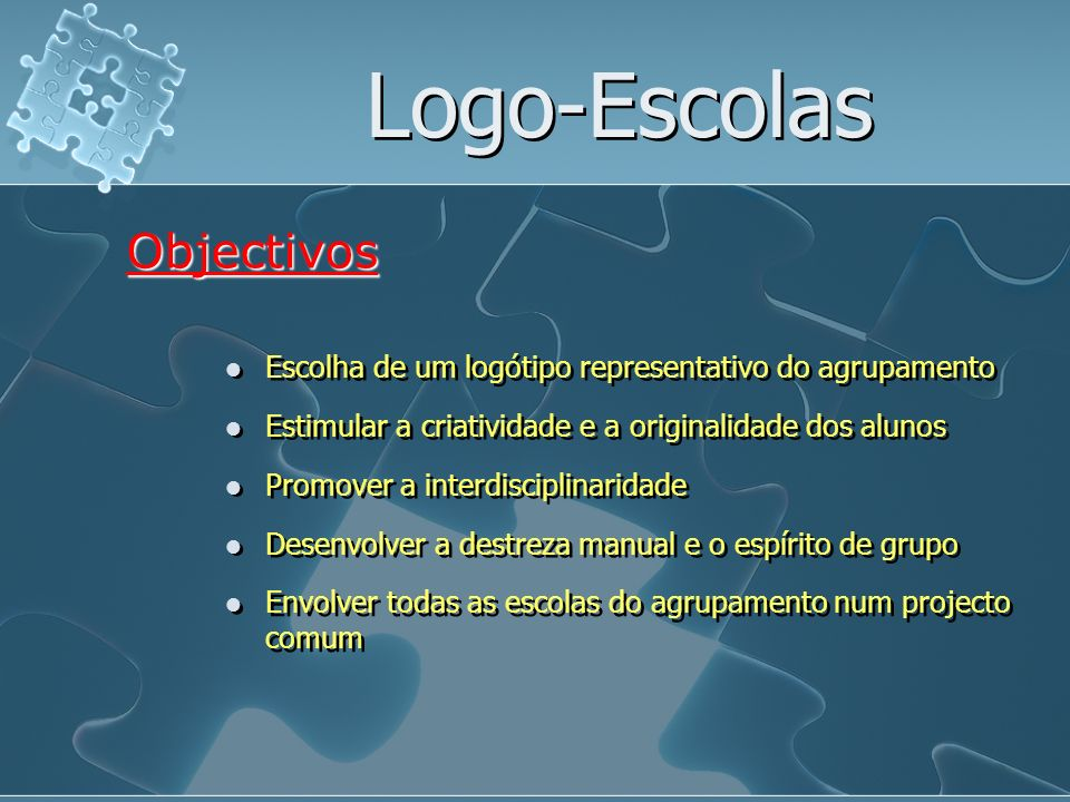 Logo-Escolas Objectivos