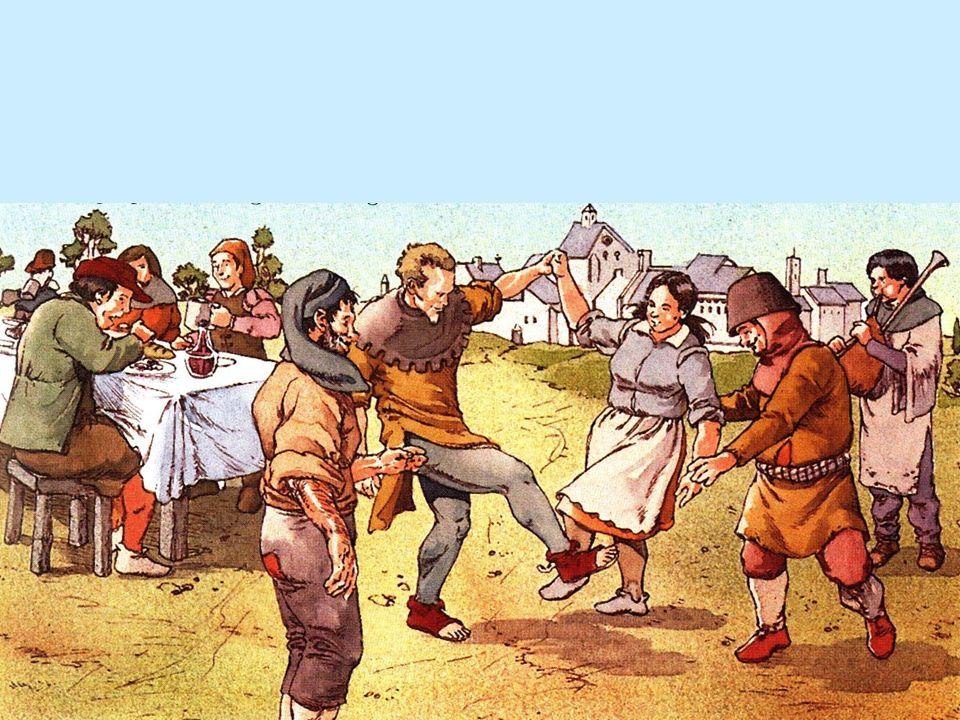 Os excessos destas festas populares de carácter religioso registavam-se principalmente ao nível da alimentação.
