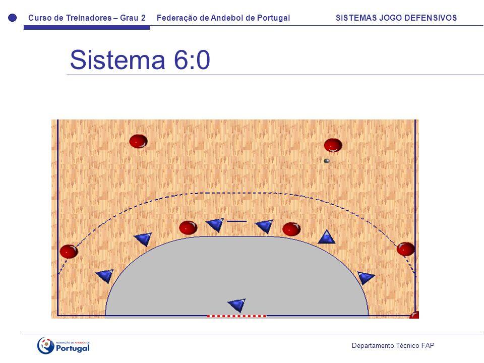 Sistema 6:0