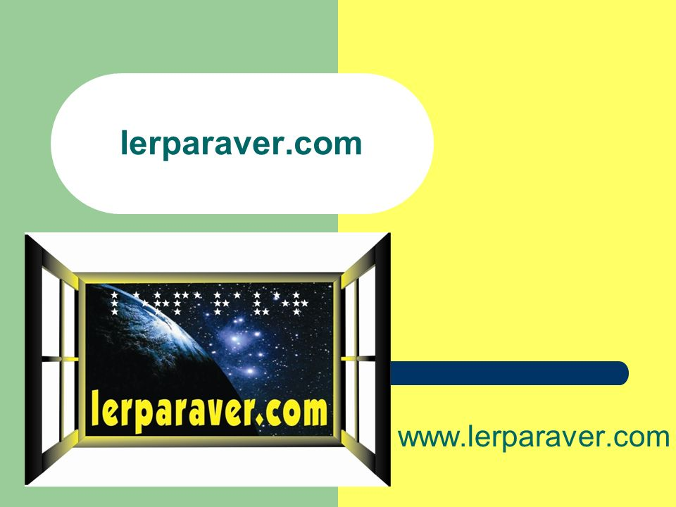 lerparaver.com www.lerparaver.com
