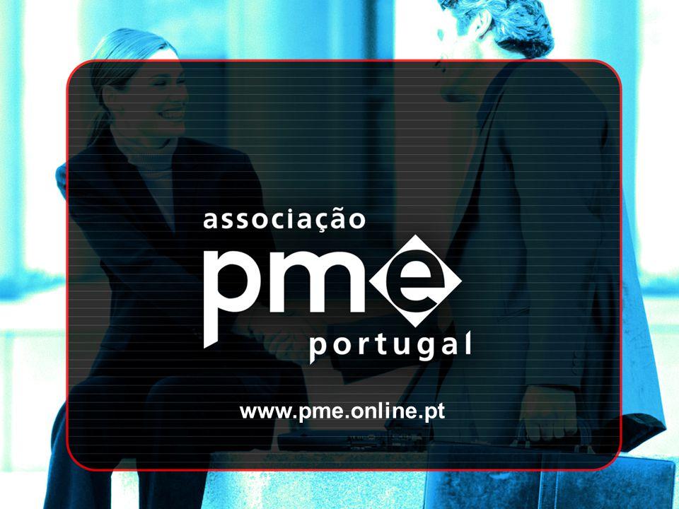 www.pme.online.pt