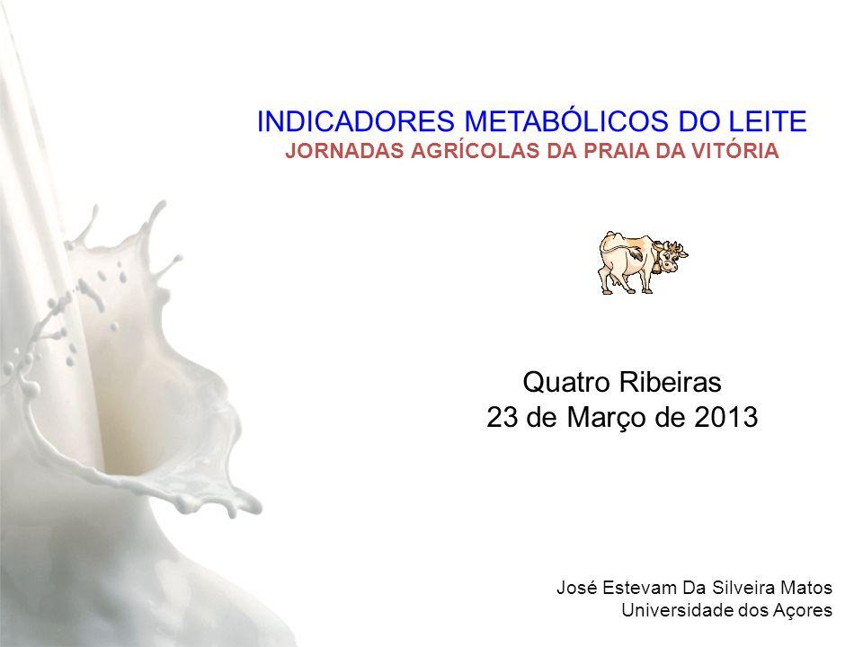 Quatro Ribeiras 23 de Março de 2013