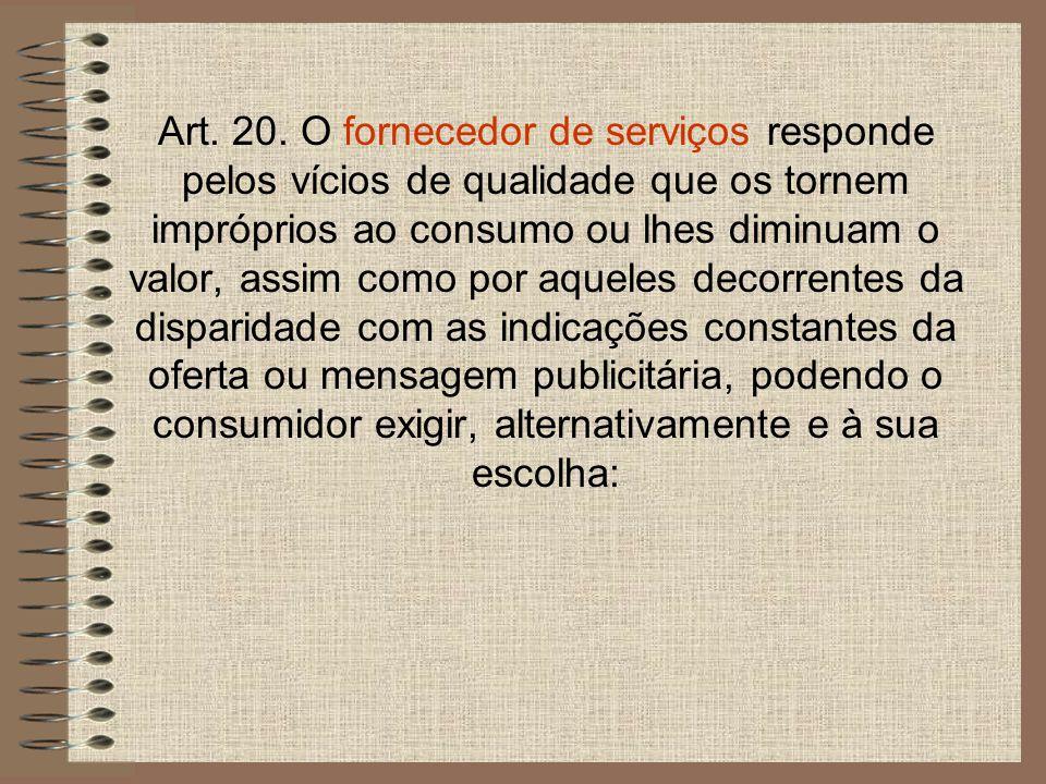 Art. 20.