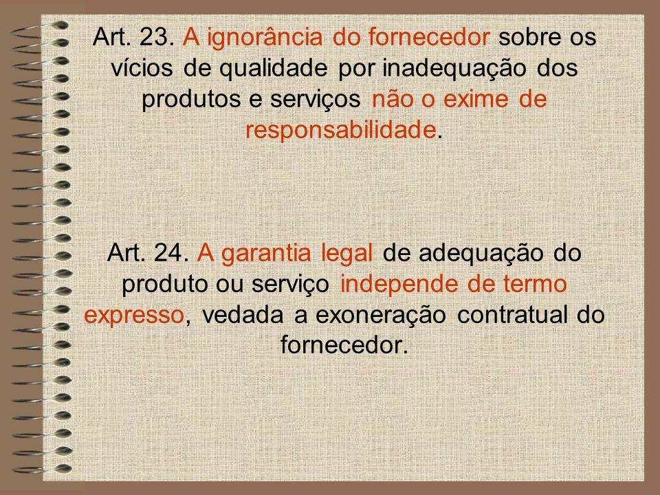Art. 23.