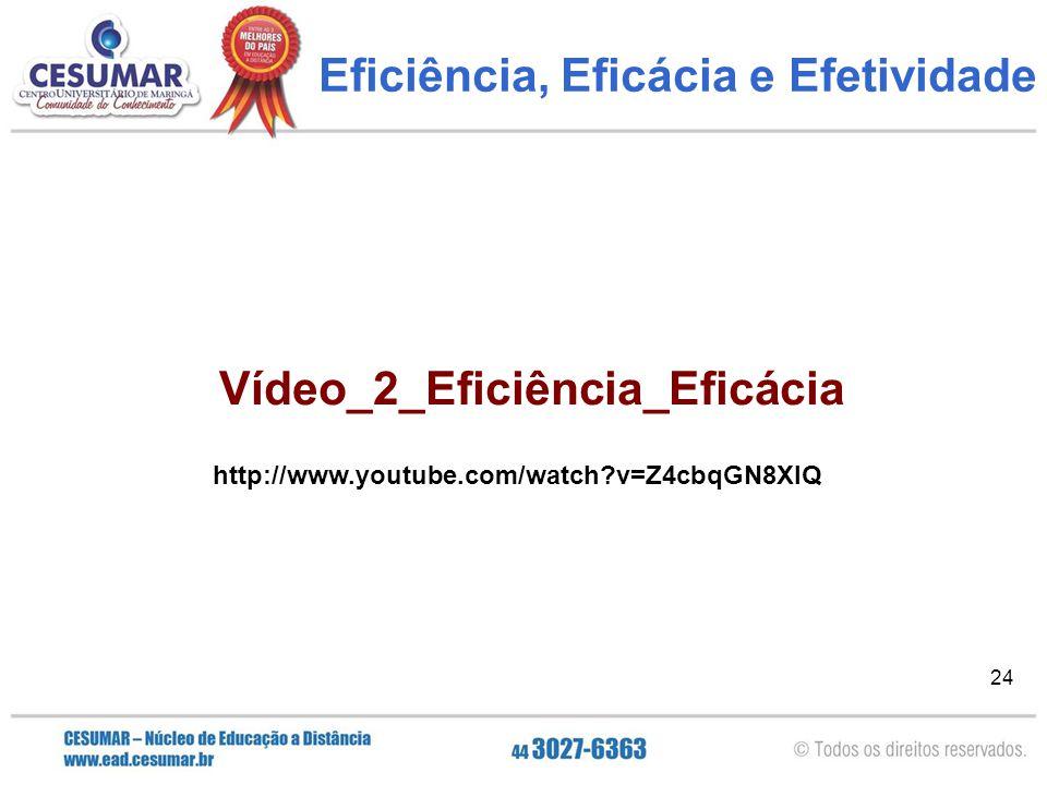 Vídeo_2_Eficiência_Eficácia