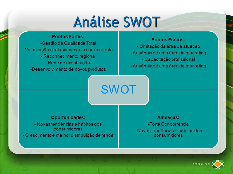 mas swot Watch my amazing website created on emaze - the stunning web site builder.