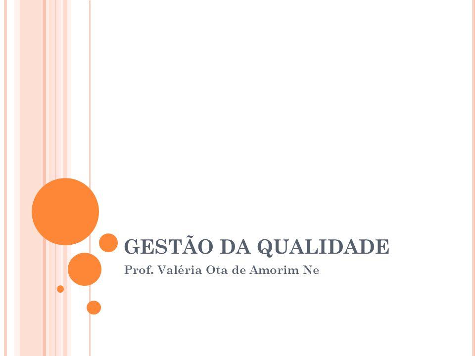 Prof. Valéria Ota de Amorim Ne
