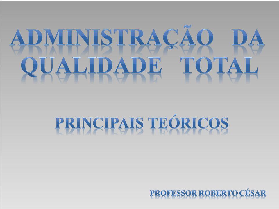 Professor Roberto César