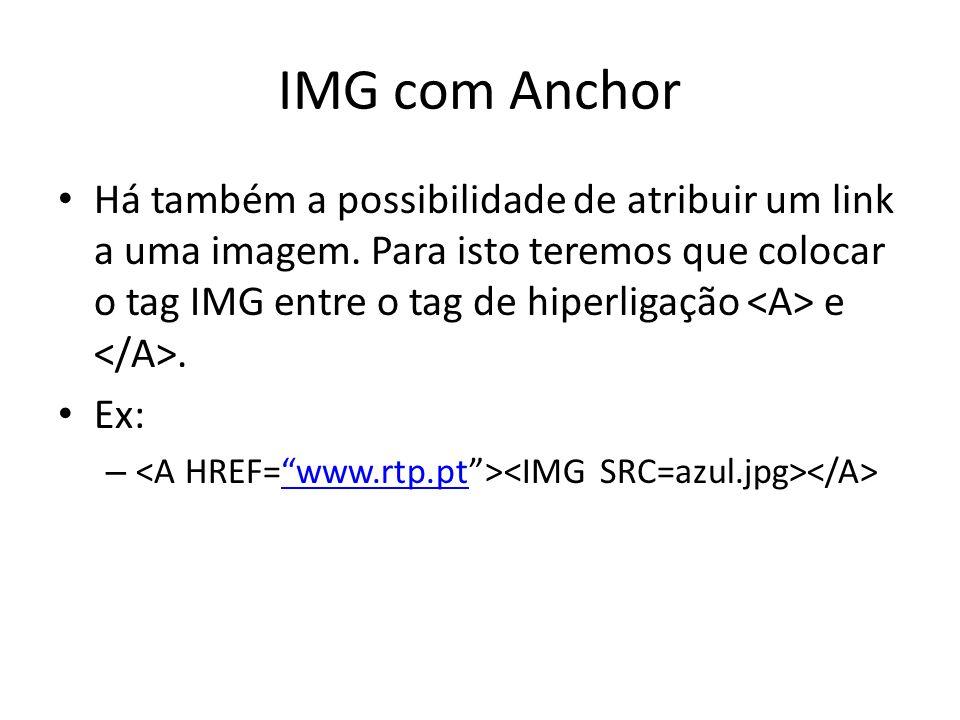 IMG com Anchor