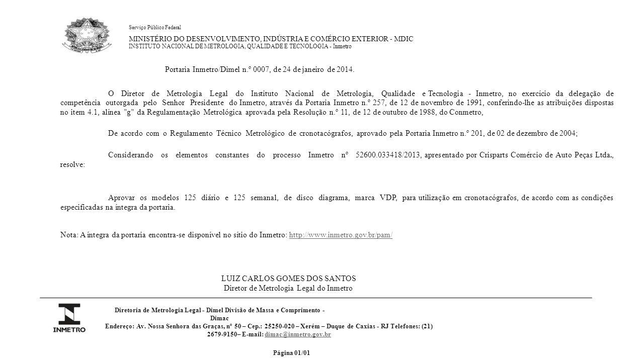 Jacob, nº343– Jardim Tranquilidade. Guarulhos – SP – CEP: 07051-020