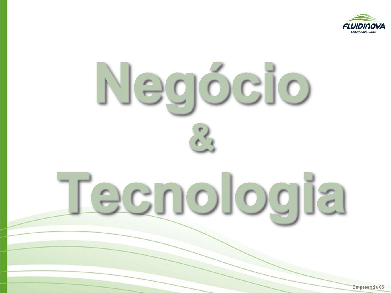 Negócio & Tecnologia 7