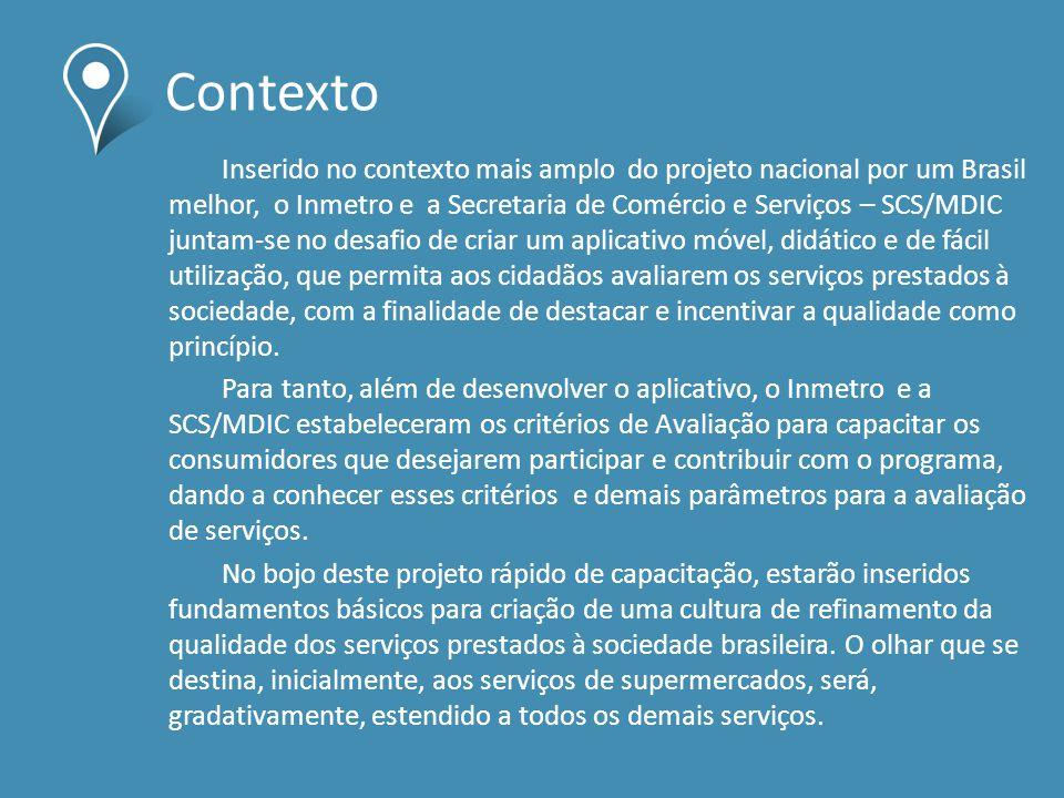 Contexto