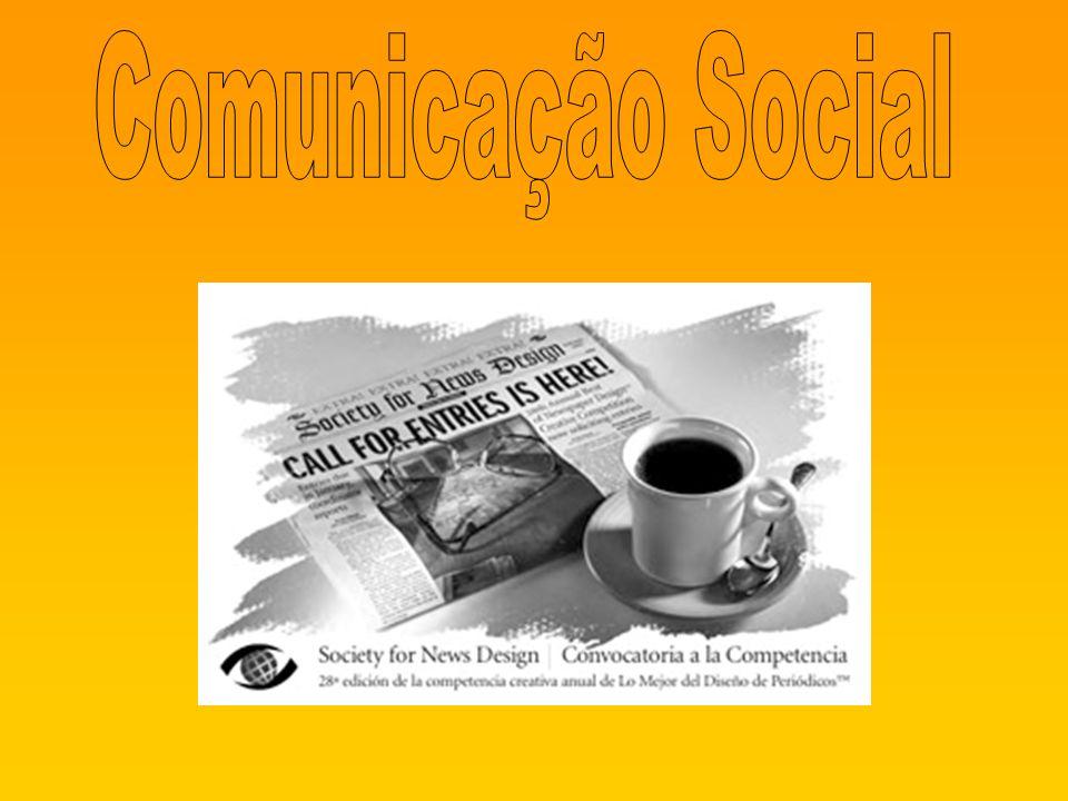 Comunicação Social