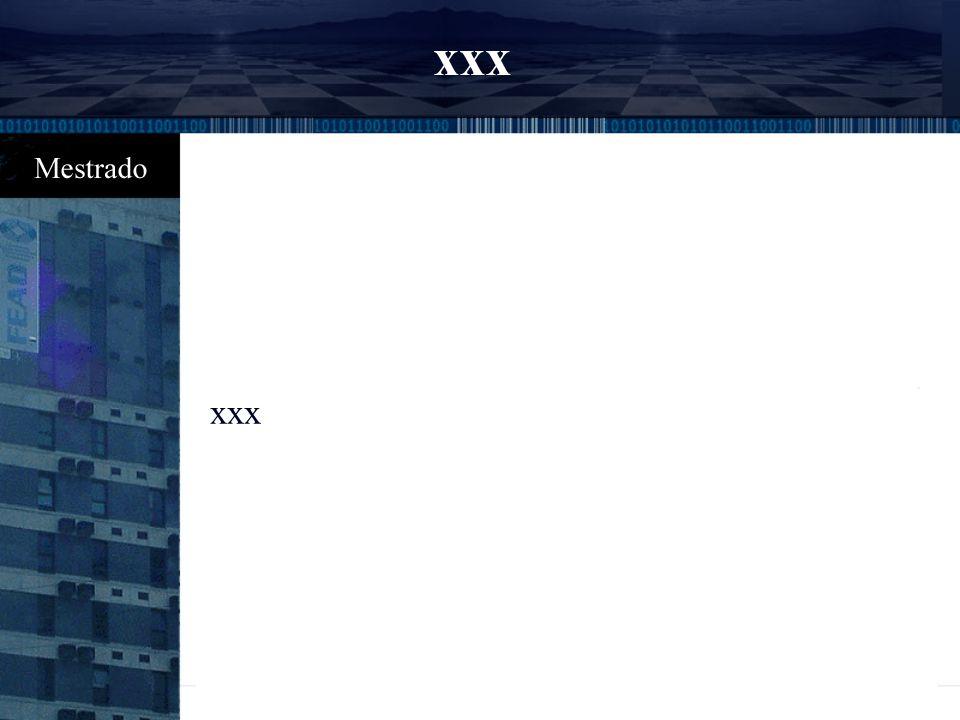 07:46 xxx Marca registrada Cemitério xxx X Marca de nicho