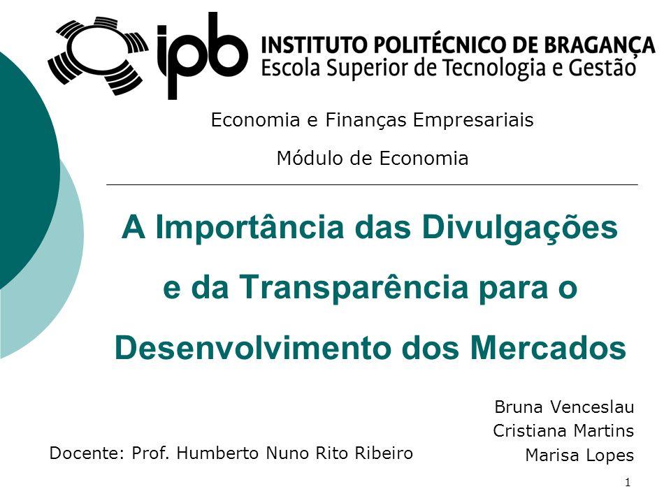 Bruna Venceslau Cristiana Martins Marisa Lopes