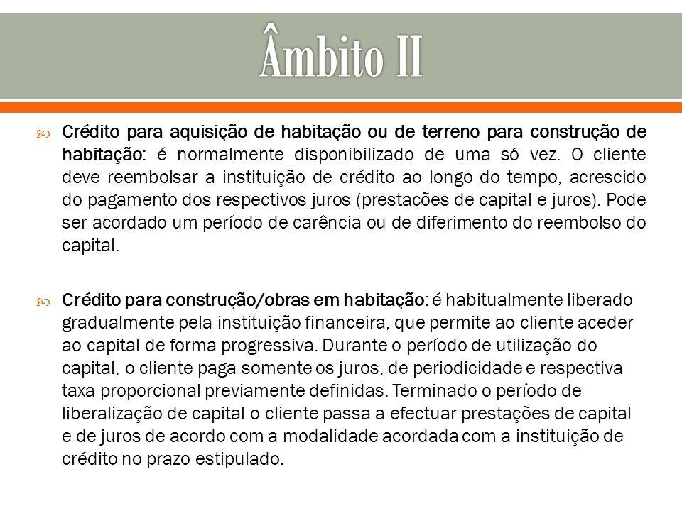 Âmbito II