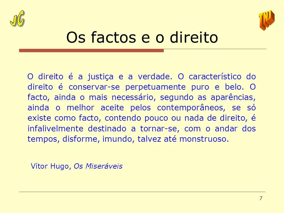 Vítor Hugo, Os Miseráveis