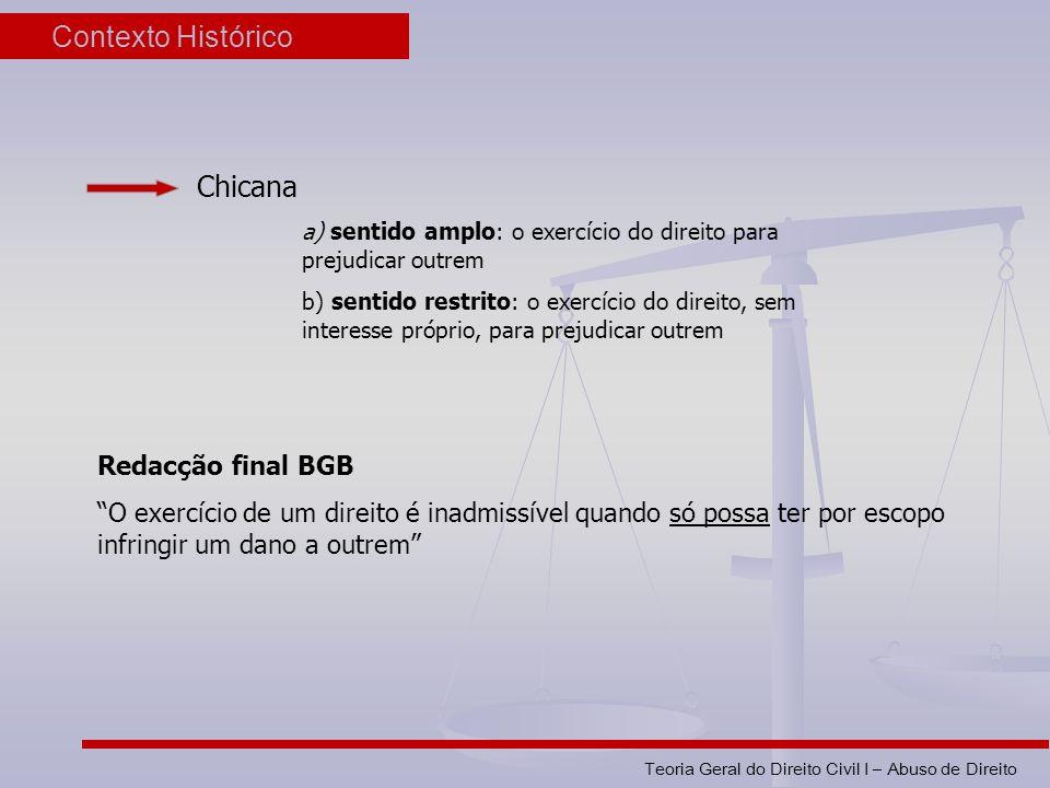 Contexto Histórico Chicana Redacção final BGB