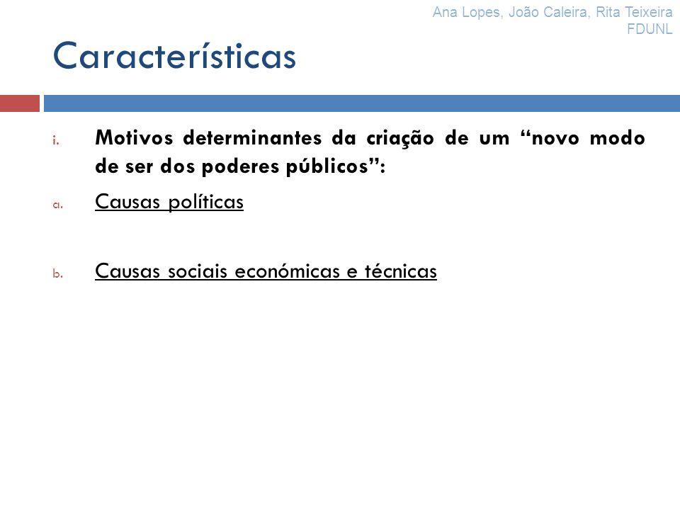 Ana Lopes, João Caleira, Rita Teixeira
