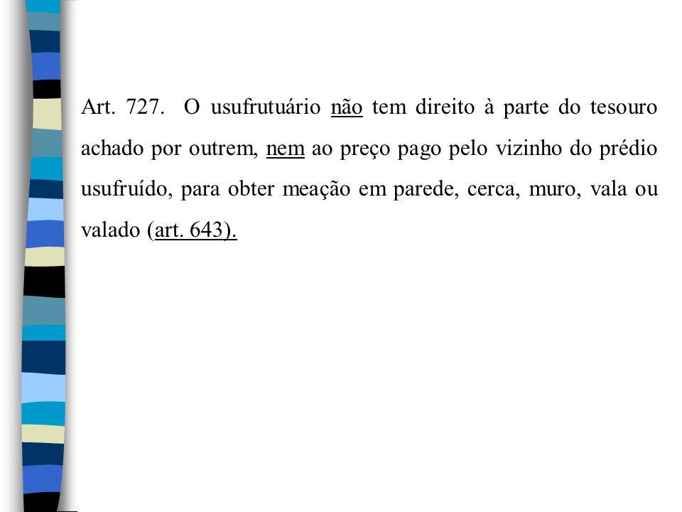 Art. 727.