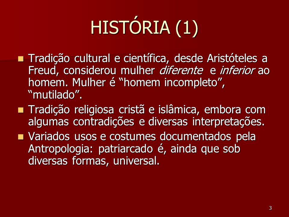 HISTÓRIA (1)