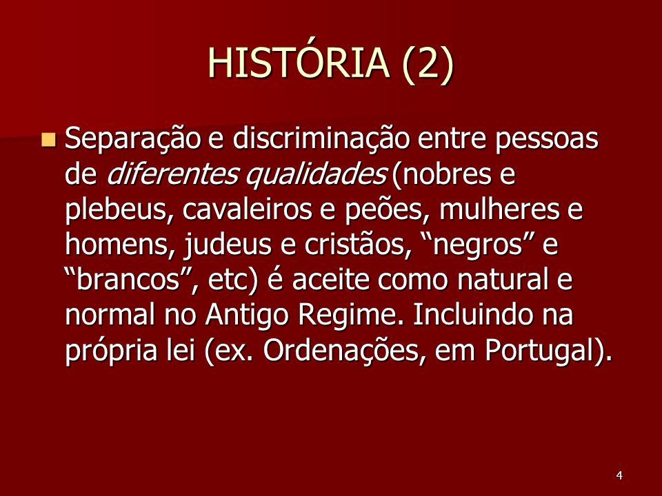 HISTÓRIA (2)
