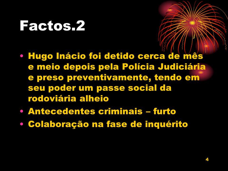 Factos.2