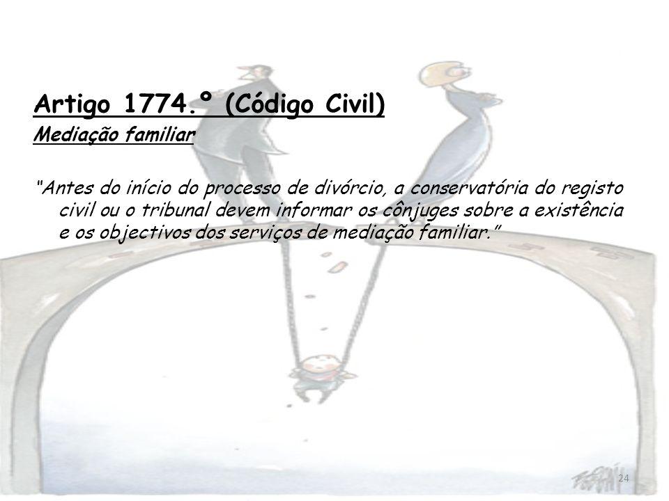 Artigo 1774.º (Código Civil)