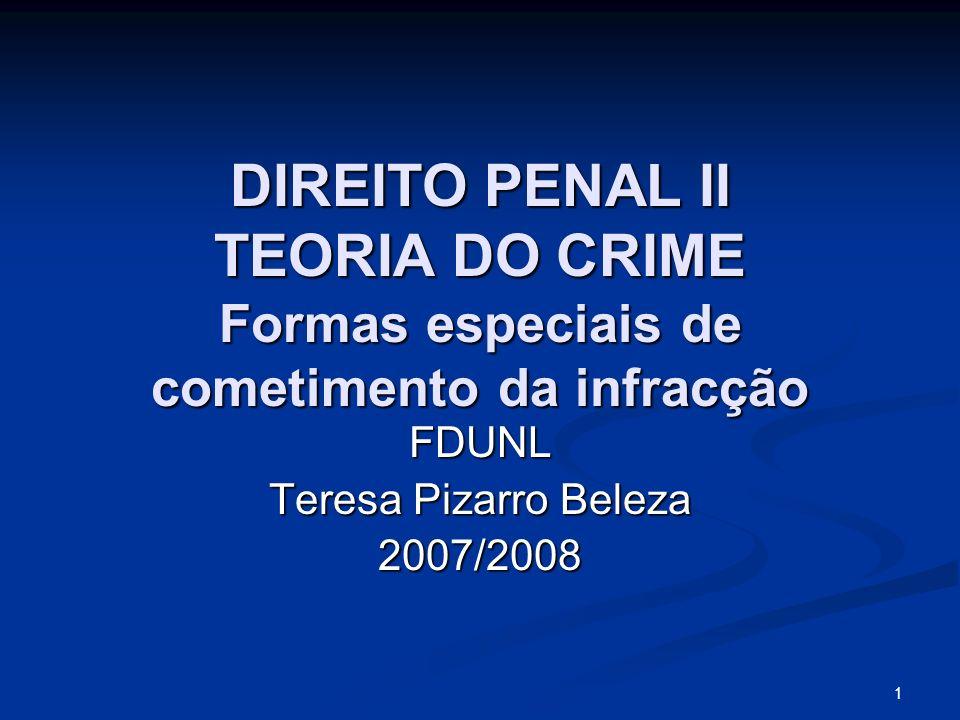 FDUNL Teresa Pizarro Beleza 2007/2008
