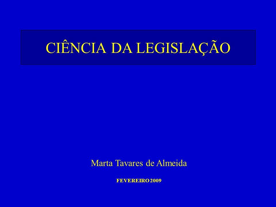 Marta Tavares de Almeida