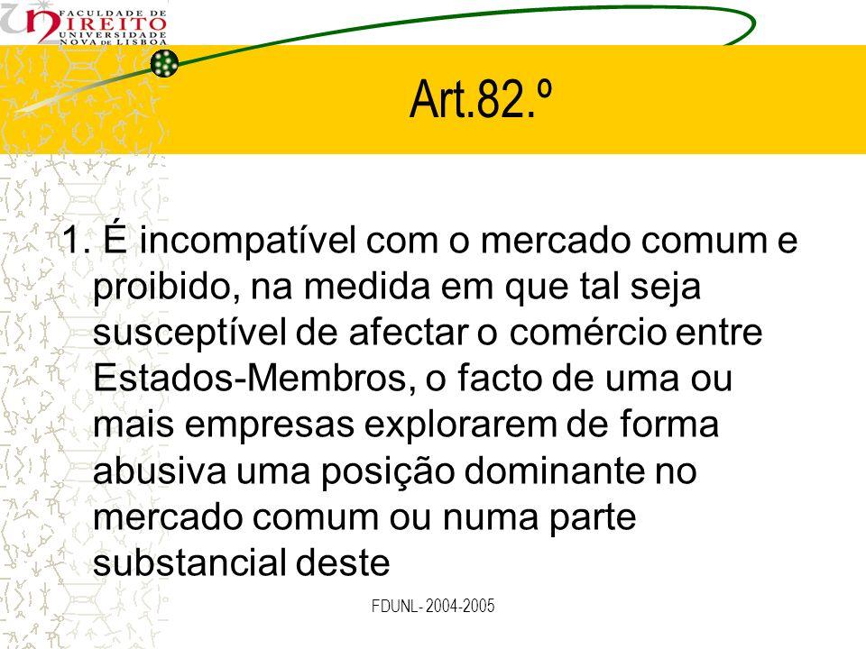 Art.82.º