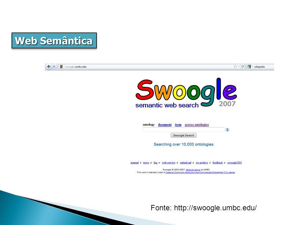 Web Semântica hierárquica, pai-filho , hipônimo, genérica, especialização.