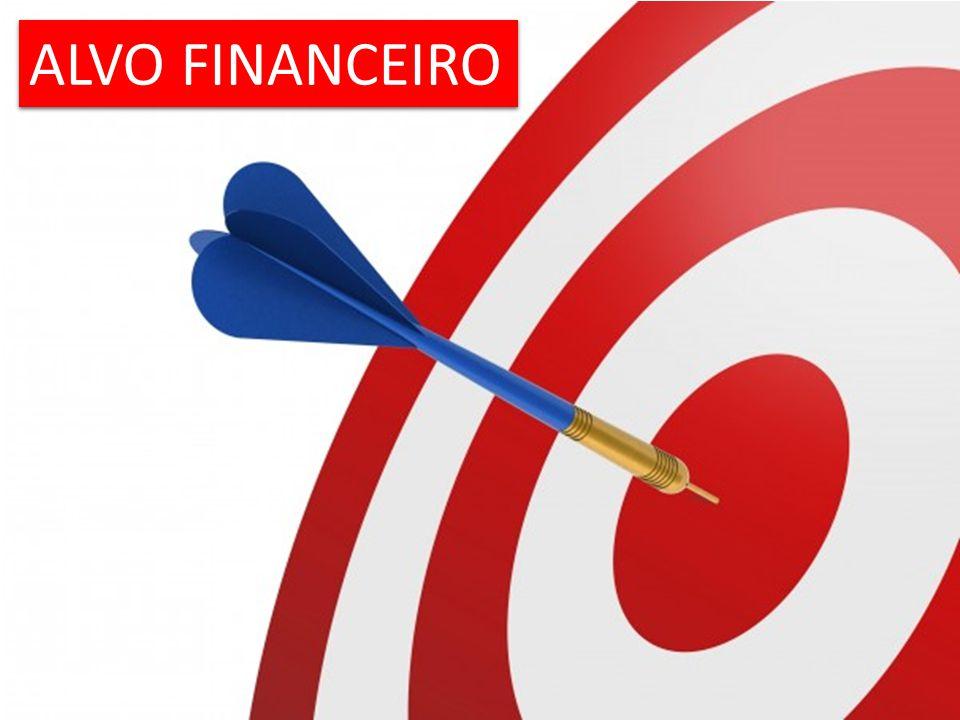 ALVO FINANCEIRO