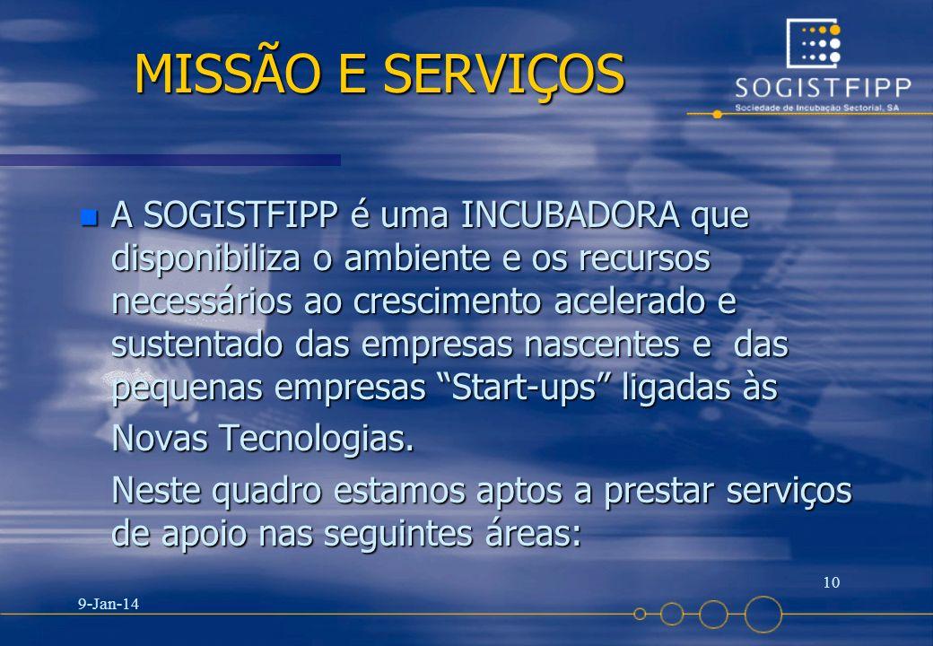 25-03-2017 MISSÃO E SERVIÇOS.
