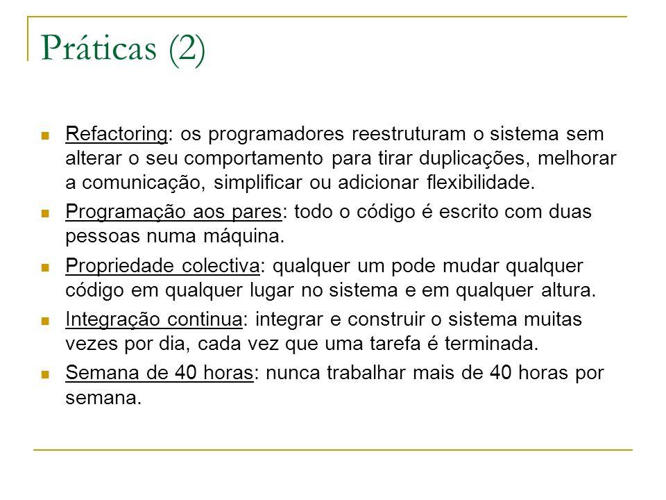 Práticas (2)
