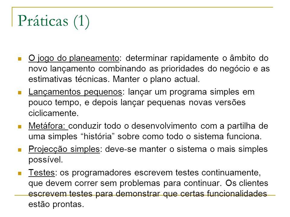Práticas (1)