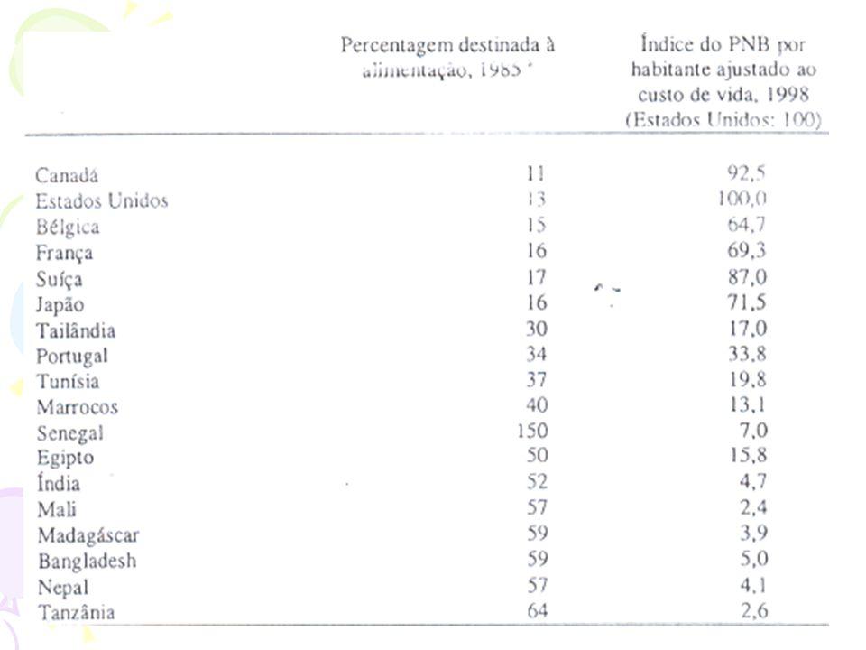 Grafio 1.3 pagina 33