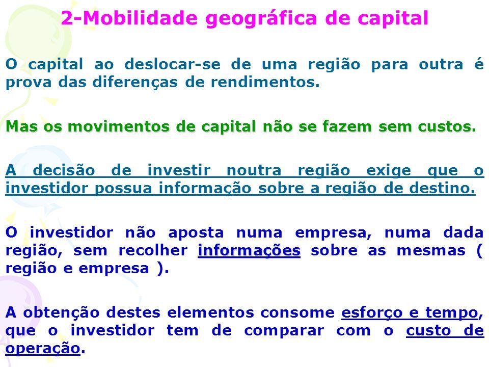 2-Mobilidade geográfica de capital