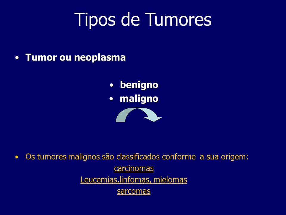 Leucemias,linfomas, mielomas