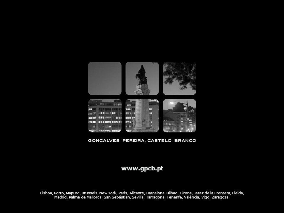 www.gpcb.pt