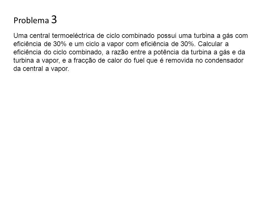 Problema 3