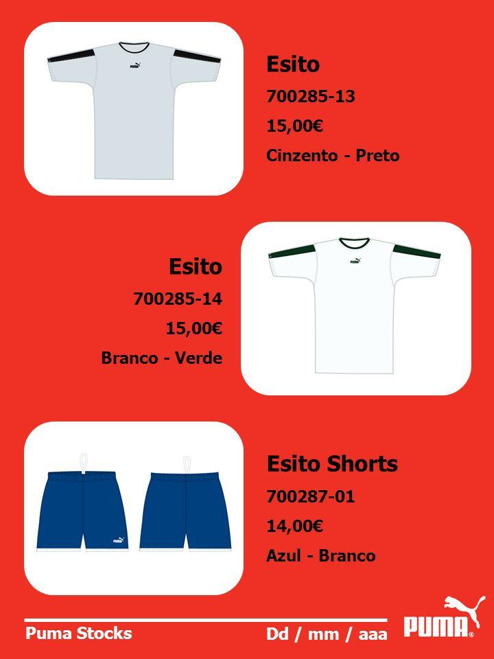 Esito Esito Esito Shorts 700285-13 15,00€ Cinzento - Preto 700285-14