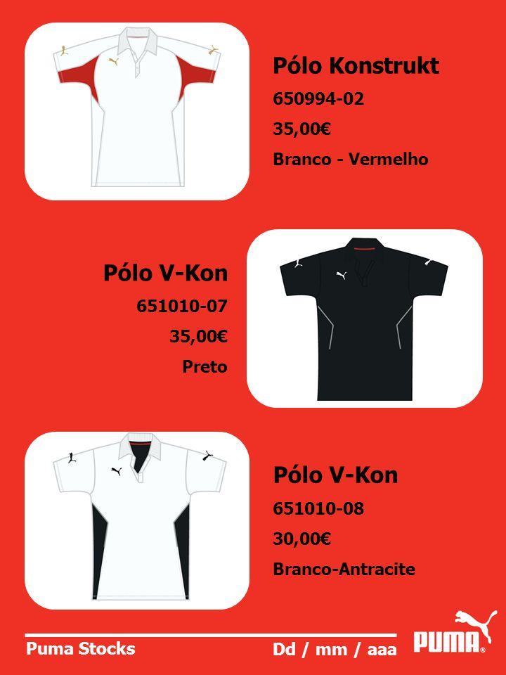 Pólo Konstrukt Pólo V-Kon Pólo V-Kon 650994-02 35,00€
