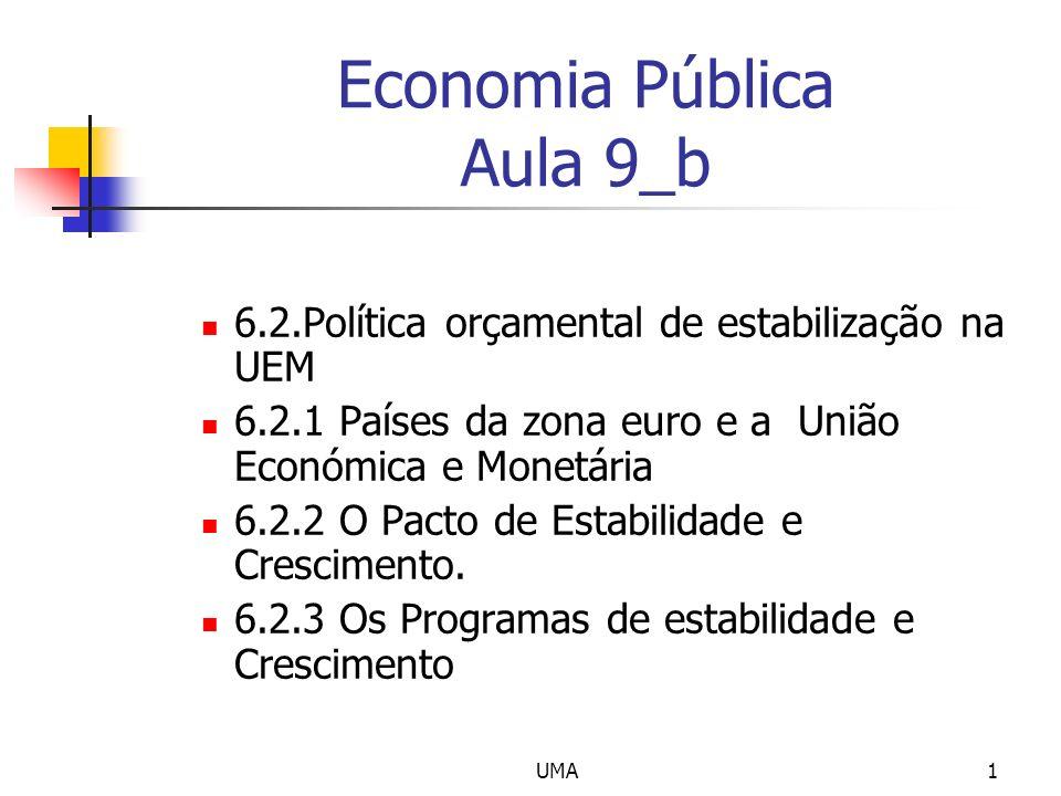 Economia Pública Aula 9_b