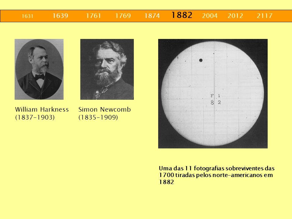 1631 1639 1761 1769 1874 1882 2004 2012 2117William Harkness (1837-1903)